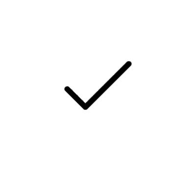 Шпонка 8х11х28 рычага поворотного кулака,к\вала (870817)